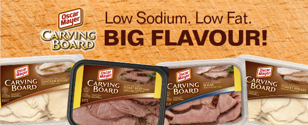 Cold Cuts in addition Cold Cuts additionally Quick Turkey Wrap Sandwich Lunch 60058 in addition Our Products additionally 0004470001163. on carved turkey oscar mayer