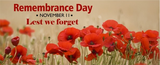 http://www.lindos.bm/wp-content/uploads/2012/10/Remembrance-Day-615x250.jpg