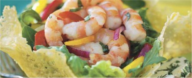 Lemon-Basil-Shrimp-Salad-link.jpg