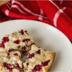 Very berry Cranberry Cookie Bars-rev
