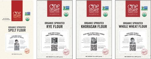 One Degree Sprouted Flour Oct 2015 Monthly-products
