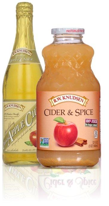RW Knudsen Juices Dec 2015 Monthly-products