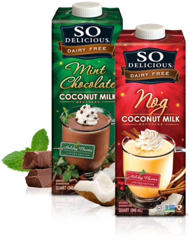 So Delicious Dec 2015 Monthly-holiday beverages
