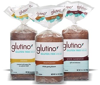 GLUTINO-Monthly JAN 2016-breads