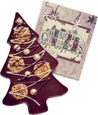 Pascha Chocolate Dec 2015 Monthly-chocolate tree