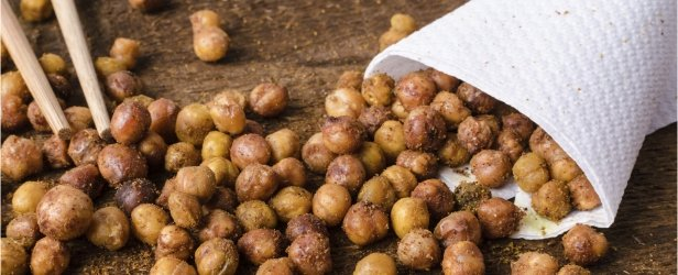 spicy-roasted-chickpeas-link