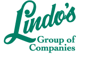 Welcome to Lindos Group of Companies