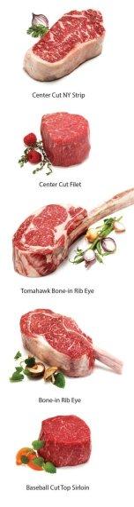 meats-by-linz-cuts