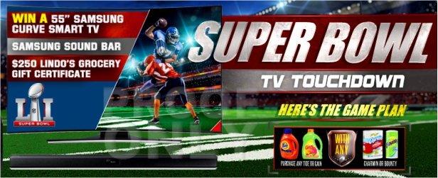 super-bowl-tv-touchdown-2017-link
