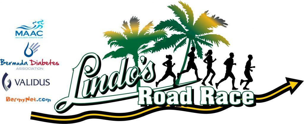 LINDOS to LINDOS RACE 2017-link