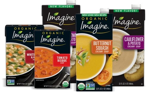 IMAGINE SOUPS-Monthly JAN 2018-varieties