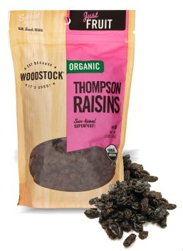 Woostock Foods-Raisins-Monthly MAR 2018-pkg
