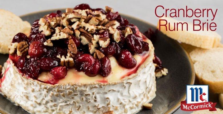 Cranberry Rum Brie-slider-v2