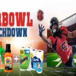 Super Bowl Promo 2019-slider