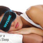 Pharmacy Corner-Sleep 2019-slider