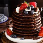 Pancake Day-slider