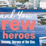 Thank You Cargo Crew-sld
