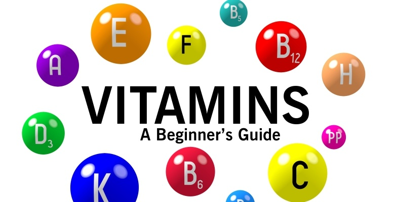 Vitamins July 2020 Pharmacy Corner-sld