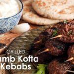 Lamb Kofta Kebabs-sld