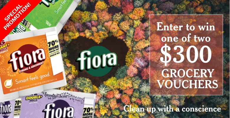 Fiora Paper Productssld3