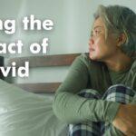 Easing the Impact of COVID-Pharmacy Corner